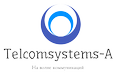 Telcomsystems-A