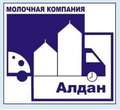 этом работа в алдане вакансии киргизского сома