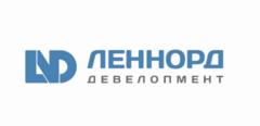 произошла Киевском ведущий специалист работа спб что нужно