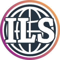 ILS International Language School