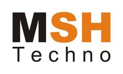 MSH Techno ltd