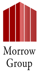 Morrow Group