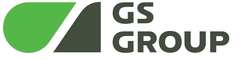 GS Group